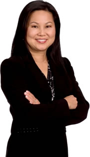 Kim Bey, Washington D.C. Accountant